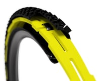 """Image 2 for Huck Norris Snakebite and Rim Dent Protective Insert Pair Size Large for 29"""" / 2 (M)"""