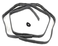 """Image 1 for Huck Norris Snakebite and Rim Dent Protective Insert Pair Size Large for 29"""" / 2 (S)"""
