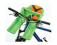Image 1 for iBert Safe-T-Seat Child Seat