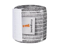 "Incrediwear 2"" Wide Bandage Wrap (Grey)"