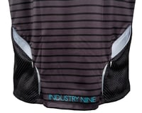Image 3 for Industry Nine Men's Pinstripe Jersey (M)