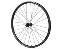 "Industry Nine Hydra Enduro S Front Mountain Bike Wheel (27.5"")"