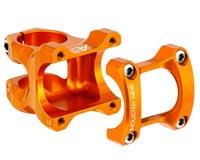 Industry Nine A318 stem (Orange) (31.8mm Clamp)