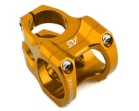 Industry Nine A35 stem (Gold) (35mm Clamp)