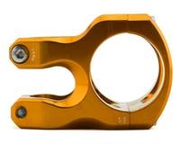 Image 2 for Industry Nine A35 stem (Gold) (32mm)