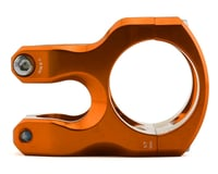 Image 2 for Industry Nine A35 Stem (Orange) (32mm)