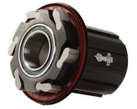 Industry Nine Freehub Body Kit (Shimmao/SRAM 8-10 Speed) | relatedproducts