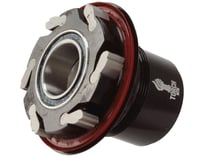 Industry Nine Freehub Body Kit (XD1 Complete Freehub)