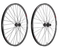 "Industry Nine Trail Pillar Carbon 29"" Wheels (15x100/12x142mm) (HG 8-11)"