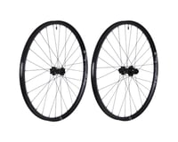 "Industry Nine Hydra Enduro S 27.5"" Wheelset (15 x 100/12 x 142mm) (HG)"