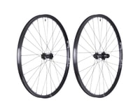 "Industry Nine Hydra Enduro S 29"" Wheelset (15 x 100/12 x 142) (HG)"