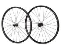 "Industry Nine Trail S 27.5"" Wheelset (15 x 100/12 x 142mm Thru Axle) (XD)"