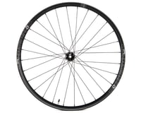 """Image 2 for Industry Nine Trail S 27.5"""" Wheelset (15x100/12x142mm Thru Axle) (XD)"""