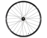 """Image 4 for Industry Nine Trail S 27.5"""" Wheelset (15x100/12x142mm Thru Axle) (XD)"""