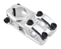 "INSIGHT 1-1/8"" Stem (Polished) (53mm) 