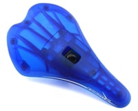 INSIGHT Mini Pivotal Seat (Blue)