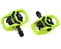 iSSi Trail II Pedals (Hi-Vis Yellow) | relatedproducts