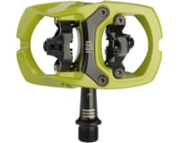 Image 2 for iSSi Trail III Pedals (Lichen Green)