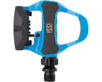Image 2 for iSSi Carbon Road Pedals (Sky Blue)