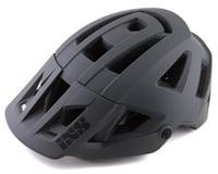 iXS Trigger AM MIPS Helmet (Graphite)