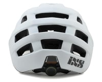 Image 2 for iXS Trail RS EVO Mountain Bike Helmet (White) (S)