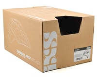 Image 4 for iXS Trail RS EVO Mountain Bike Helmet (White) (S)