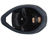 Image 3 for iXS Trigger FF Helmet (Black) (M/L)