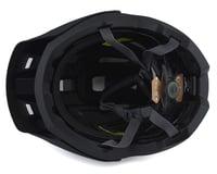 Image 3 for iXS Trigger AM Helmet (Black) (S/M)