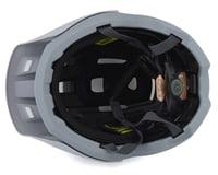 Image 3 for iXS Trigger AM Helmet (Grey) (M/L)
