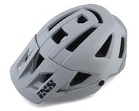 Image 1 for iXS Trigger AM Helmet (Grey) (S/M)