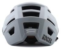 Image 2 for iXS Trigger AM Helmet (Grey) (S/M)