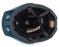 Image 3 for iXS Trigger AM Helmet (Ocean) (M/L)