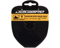 Image 2 for Jagwire Sport Brake Cable (Galvanized) (1.5 x 2000mm) (1)