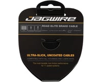 Image 2 for Jagwire Elite Ultra-Slick Brake Cable (Stainless) (1.5 x 2000mm) (1)