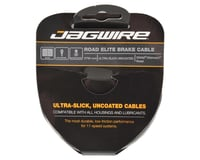 Image 2 for Jagwire Elite Ultra Slick Brake Cable (Stainless) (1.5 x 2750mm) (1)