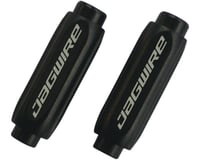 Jagwire Pro 4.5mm Indexed Inline Cable Tension Adjusters Pair For Braided Shift | alsopurchased