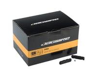 Image 1 for Jagwire Road Pro S Brake Pad Inserts SRAM/Shimano (Box of 50 Pairs)