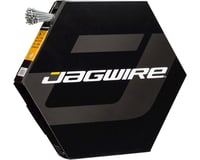 Jagwire Basics Derailleur Cables (Galvanized) (1.2x2300mm) (Box of 100)