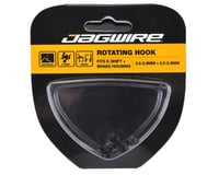 Image 2 for Jagwire S-Hook for Di2 Wire and Brake Cable