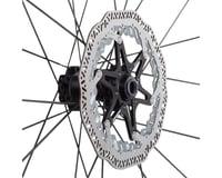 Image 3 for Jagwire Elite CR1 Vented Disc Brake Rotor (6-Bolt) (1) (180mm)