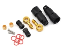 Jagwire Mountain Pro Quick-Fit Adapter (Shimano M985, M988, M785, M666) | relatedproducts