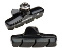 Jagwire Road Sport C Brake Pads Campagnolo Non-Skeleton (Black) | relatedproducts