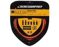 Image 2 for Jagwire Pro Brake Cable Kit (Orange) (Stainless) (1500/2800mm) (2)