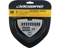 Jagwire Universal Sport Shift Cable Kit (Ice Gray) | alsopurchased