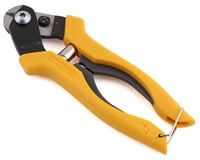 Jagwire Pro Cable and Housing Cutter | relatedproducts