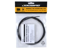 Image 2 for Jagwire Pro Shift Housing Seal Kit (4.0mm) (Black)