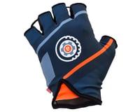 AMain Jakroo Propel Gloves