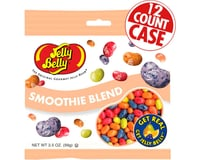 Jelly Belly Jelly Beans (Smoothie Blend)