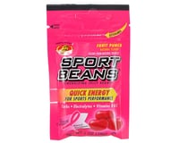 Image 2 for Jelly Belly Sport Beans (Fruit Punch) (24 1.0oz Packages)