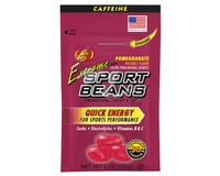 Image 2 for Jelly Belly Extreme Sport Beans (Pomegranate) (24 1.0oz Packages)
